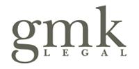 GMK Legal