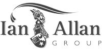 Ian Allen Group